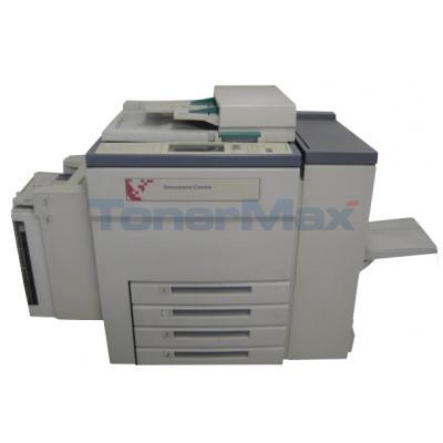 Xerox Document Centre 265